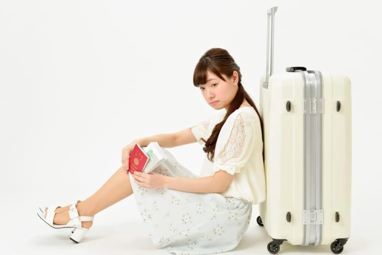 """Rảnh tay du lịch, tại sao không? (3) Dịch vụ """"trạm giữ đồ"""" tại Asakusa"""