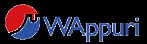 WAppuri - WA! Cùng nhau khám phá Nhật Bản