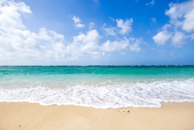 Okinawa – đất Nhật phương Nam – Okinawa nằm ở đâu?