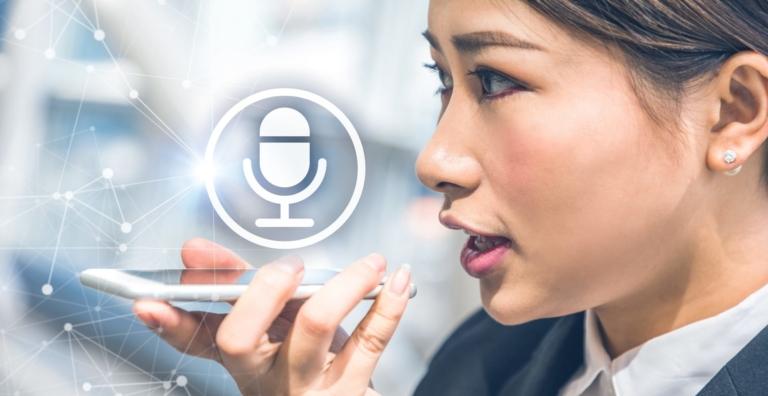 Giới thiệu ứng dụng phiên dịch cho cuộc sống Nhật Bản – NhaTra