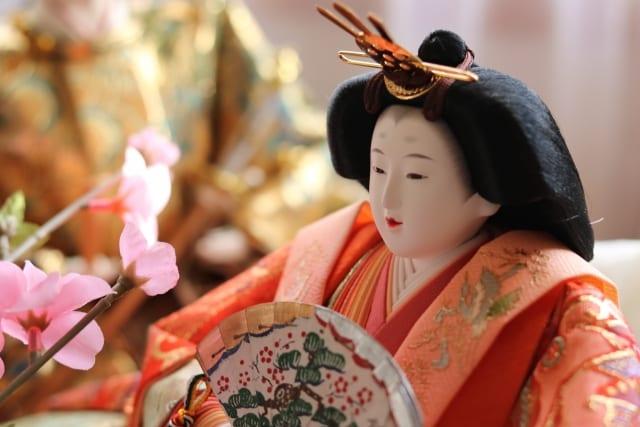 """Dạo quanh lịch sử Osaka (phần 1): Thành đô cổ đại """"Naniwa"""""""