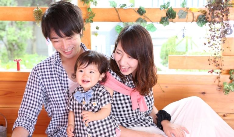 Những điều tối quan trọng khi nuôi dạy trẻ lên ba ở Nhật