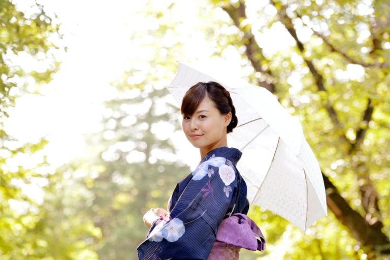 """Lễ hội Nhật Bản – """"Lễ hội Atsuta"""" ngày 5 tháng 6 tại tỉnh Aichi"""