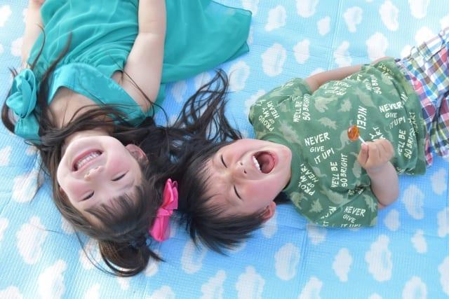 Lớp học kỹ năng cho trẻ trước thềm tiểu học được yêu thích tại Nhật