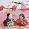 Hinamatsuri – Lễ hội búp bê truyền thống Nhật Bản vào ngày 3 tháng 3