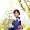 """Lễ hội Nhật Bản – """"Lễ hội Atsuta"""" ngày 5 tháng 6 tại tỉnh"""