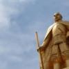 Người anh hùng vĩ đại nhất lịch sử Nhật Bản – Oda Nobunaga