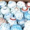 """Lễ hội Nhật Bản – """"Lễ hội Setomono"""" vào tháng 9 ở tỉnh Aichi"""
