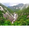 Di sản thế giới của Nhật Bản – Đảo Yakushima