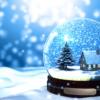 """Sự kiện truyền thống Nhật Bản – """"Giáng sinh và Illumination của Nhật"""