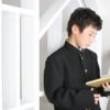 Cách giao tiếp với con trai trong giai đoạn trưởng thành lần 2 (thời kỳ thể hiện