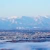 【Hokkaido】 Top 10 điểm tham quan nên đi ở khu vực Obihiro – Tokachi