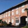 Di sản thế giới của Nhật Bản – Quần thể di sản nhà máy dệt Tomioka và ngàn