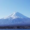 Di sản thế giới của Nhật Bản – Núi Phú Sỹ – Biểu tượng của Tín ngưỡn