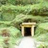 Di sản thế giới của Nhật Bản – Di tích mỏ bạc Iwami Ginzan và cảnh quan vă