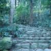 Di sản Thế Giới của Nhật Bản – Thánh địa và đường hành hương núi Kii