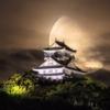 Lễ rước đuốc Olympic Tokyo 2020 – Ngày 5 tháng 4 (phần 2) – Từ thành phố Ōgaki đ